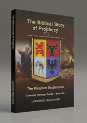 Covenant heritage_book 6