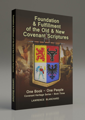 Covenant heritage_book 3