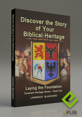Covenant heritage_book 1_epub