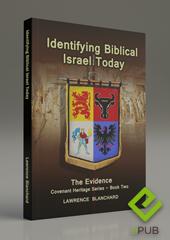 Covenant heritage_book 2_epub