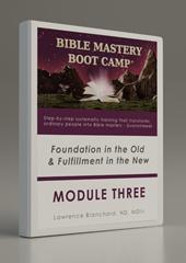 Module 3_workbook