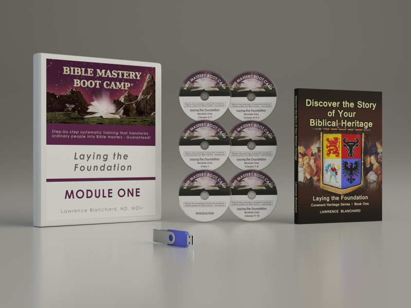 Module 1_with textbook