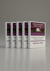 Module 2_multiple copies