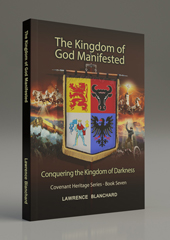 Covenant heritage_book 7