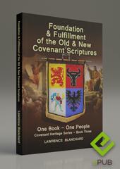 Covenant heritage_book 3_epub