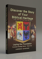 Covenant heritage_book 1