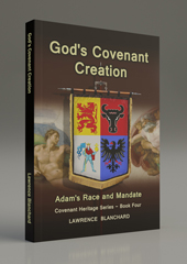 Covenant heritage_book 4