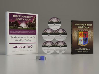 Module 2_with textbook