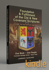 Covenant heritage_book 3_kindle