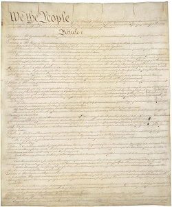 Constitution-page1 small