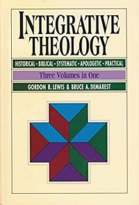 Integrative Theology small