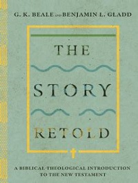 The Story Retold Small