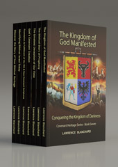 Covenant heritage_books 1-7 240
